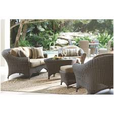 menards patio furniture covers patio outdoor decoration