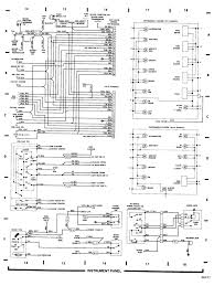 v8s10 org u2022 view topic 1rst gen schematics and firewall