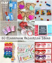 50 diy kids classroom valentines day ideas the idea room valentine