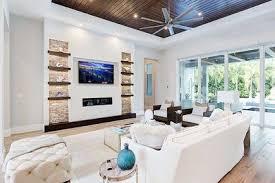 spacious florida house plan with rec room 86012bw