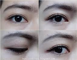 Eyeliner Dan Maskara Wardah story review wardah eyexpert curl mascara