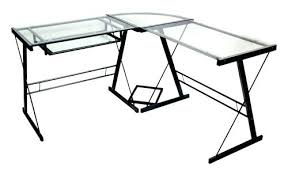 L Shaped Computer Desk Plans Best L Shaped Computer Desk Small Black L Shaped Computer Desk