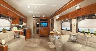 motor home interior roaming times rv and overviews