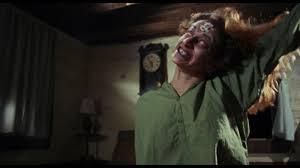 10 dumb things people in horror movies do u2013 ifc