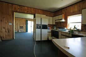 update an old kitchen old farmhouse kitchen update fine homebuilding