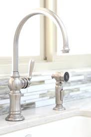 Changing Kitchen Faucet Do Yourself Diy Leaky Kitchen Faucet Repair White Play Projects Wood Toy 7 U2013 Moute