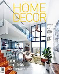 home u0026 decor singapore january 2016 download
