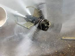 drain cleaning los angeles hydro jetting los angeles