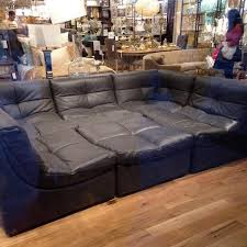 i need a sofa 9gag on twitter i need this couch right now http t co nkasidlyeo