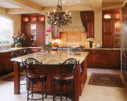 King Of Kitchen And Granite by Golden King Granite Countertop Houzz