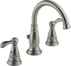 bathroom moen shower faucet moen banbury shower moen