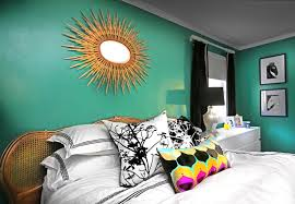 loft ideas for small bedrooms perfect apartment idolza bedroom ideas teenage girl room paint color decorating for excerpt rhythm and hues colorful painting with