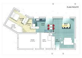 hauteur plan de travail cuisine standard plan de travail standard hauteur standard plan de travail cuisine