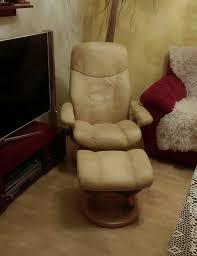 stressless sofa gebraucht uncategorized schönes sessel gebraucht kaufen stressless sofa