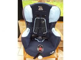 siege auto iseos bebe confort iseos bleu siege auto à vendre à dans equipements