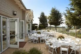 Small Wedding Venues In Pa Carlsbad Hotel U0026 Spa Cape Rey Carlsbad