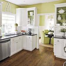 metallic kitchen cabinets how do you paint metal kitchen cabinets awesome home design