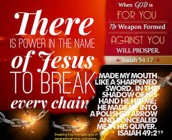 come into his presence with thanksgiving in your heart lyrics prayers to pray prayer to holy spirit blood of jesus christ