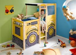 themed toddler beds fun children beds designs hitez comhitez kaf mobile homes 5522