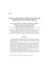 cuisine mol ulaire d inition structural superimposition of selected members of bet v 1 and nsltps