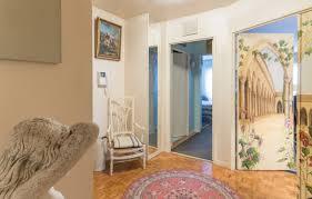 chambre d hote 14 chambre d hôtes à montparnasse chambre d hôtes de charme 14