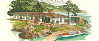 vacation house plans vintage house plans vacation homes 2458 antique alter ego