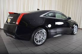 2014 cadillac cts v coupe used 2014 cadillac cts v coupe 4 8is at certified beemer