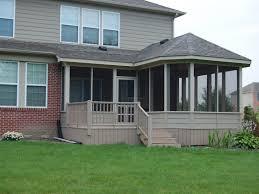 3d Home Design Software For Mobile by Designer Mobile Homes Mobile Homes Design Home Design