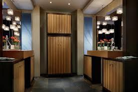 Woodmode Kitchen Cabinets Wood Mode Cabinets Houston Texas