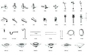 kohler kitchen faucets replacement parts kohler kitchen sink faucets kitchen faucets parts for large size of