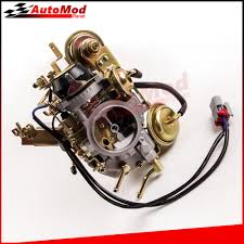 popular nissan car engines buy cheap nissan car engines lots from