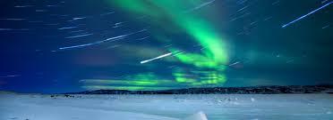 northern lights norway best time northern lights albatros travel