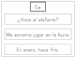 proper ending a letter in spanish u2013 letter format writing