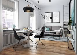 minimalist interior designer 52 minimalist interior design ideas for men s first apartment
