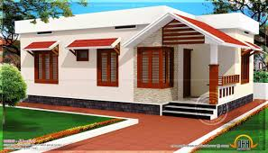 small house plans with cost to build house plans with pictures and cost to build