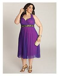 plus size purple bridesmaid dresses bridesmaid dresses for overweight purple search wedding