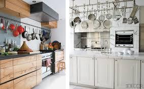 small kitchen storage solutions uncommon storage solutions for small kitchens trulia u0027s blog