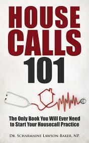 publish house children u0027s book nola the nurse