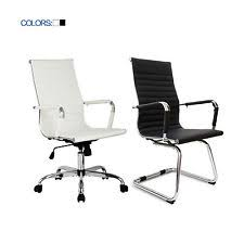 modern ergonomic desk chair modern ergonomic office chair with arm rest 5 year blockaide stain