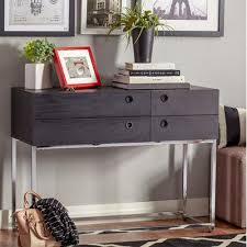 robinwood 3 drawer console table 25 best console table images on pinterest coffee tables console