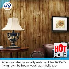 Wooden Table Ls For Living Room American Retro Personality Restaurant Bar Dzas Ls Living Room