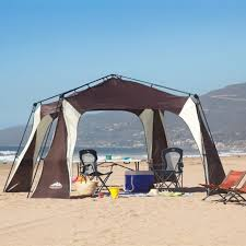 Camping Tent Awning Gazebo Flowers Picture More Detailed Picture About Large Camping