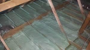 air sealing and insulation can attic air sealing spray foam rental equipment u s spray foam