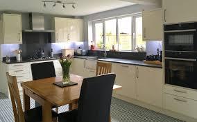 Family Kitchen Design by Bicester Family Kitchen Design U0026 Build Precision Kitchens