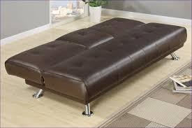 best futon deals black friday bedroom target couch bed college futon good deals on futons
