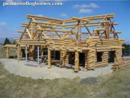 Log Home Design App 100 My Home Plans Planning An Extension To My House House