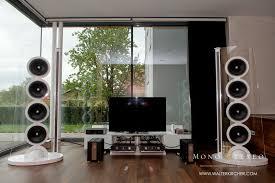 living room living room speakers design living room speakers