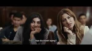 film ayat ayat cinta full movie mp4 sembang movie along with the gods the two worlds download mp3