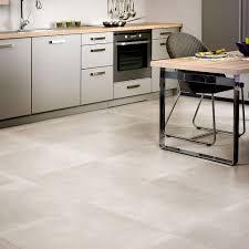 Tile Effect Laminate Flooring For Kitchens Uf1246 Polished Concrete Natural Beautiful Laminate Wood