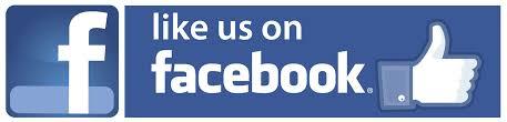 nywfc contact us